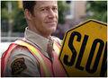 Thumbnail for version as of 00:23, November 15, 2010