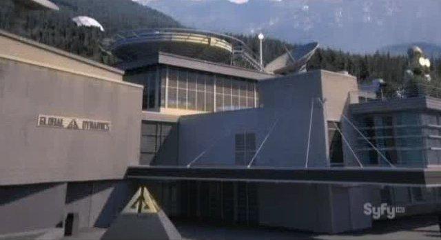File:Global Dynamics HQ.jpg