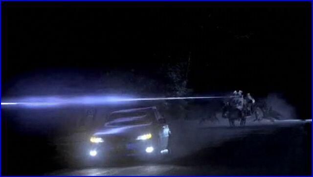 File:Eureka tiny shooting at car.JPG