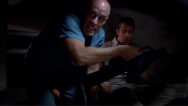 File:EM Burst Gun.png