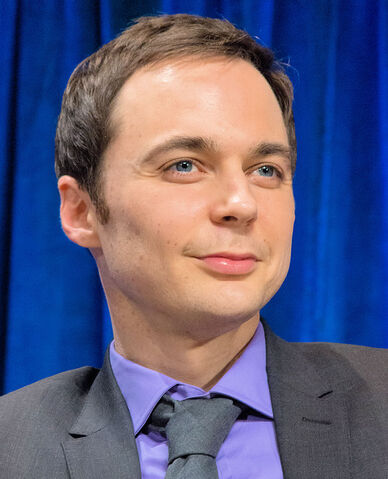 File:Jim Parsons.jpg
