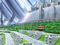 Portal - Community
