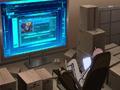 Portal - Episodes