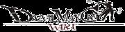 DMC Wiki