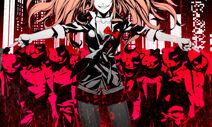 5dd40917bf9776948b6d28df528b48f6--chicas-anime-inuyasha-0