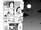 Chapter 05 - The Sun And The Moon