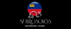 Logo87