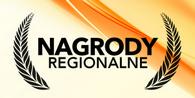 Nagrody regionalne eurosongs min