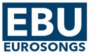 EBU 2017