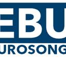 EBU EuroSongs