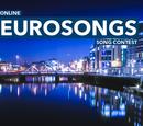 273. EuroSongs