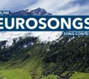 263. EuroSongs