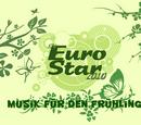 XIV. EuroStar 2010