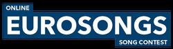 EUROSONGS 2017 banner white