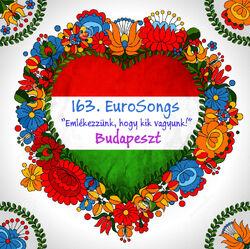 163EuroSongs