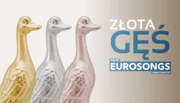 Zlotages
