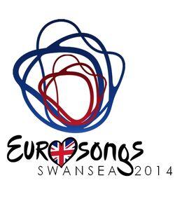 137. ESs logo