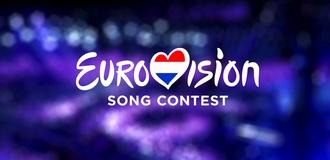 Eurovision nld main
