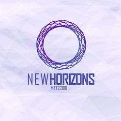 286EUROSONGS logo