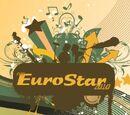 XVII. EuroStar 2010