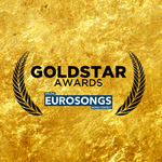 Goldstar awards 2018 logo