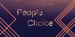 PeopleChoice