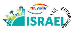 115. ESs logo