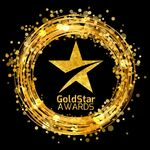 GoldStarAWARDS