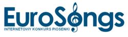 EuroSongs logotyp 2015