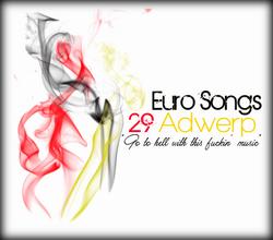 29ESs logo