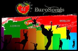 Logo61