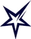 Eurosongs star logo