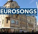 254. EuroSongs
