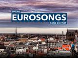 233. EuroSongs