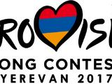 Nasza Eurowizja 2017