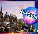 274. EuroSongs