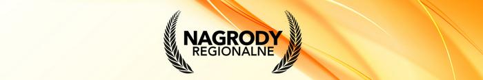 Nagrody regionalne eurosongs