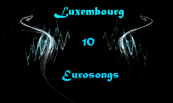 Logo1e