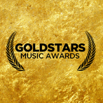 Goldstars music awards logo2
