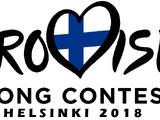 Nasza Eurowizja 2018
