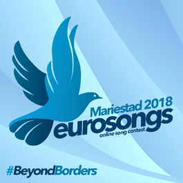 287EUROSONGS logo