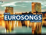 248. EuroSongs