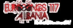 117. ESs logo