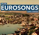 264. EuroSongs