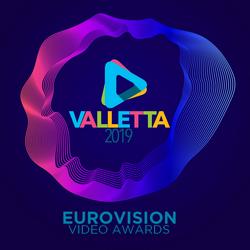 EVA2019 logo