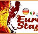 XI. EuroStar 2010