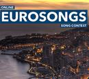 272. EuroSongs