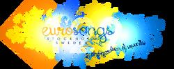 129 ESs logo
