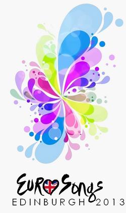 Logobspt
