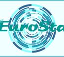 XVI. EuroStar 2010